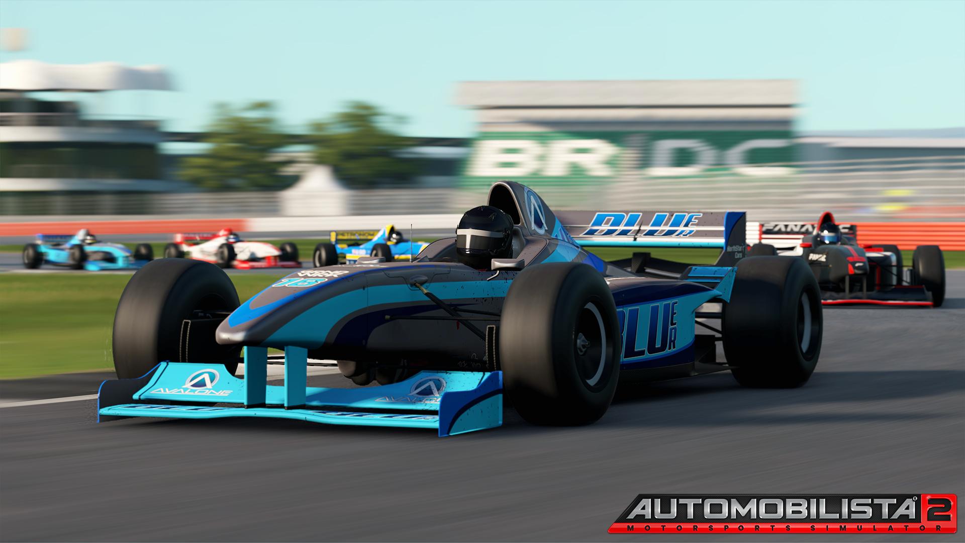 AMS 2 F1.jpg
