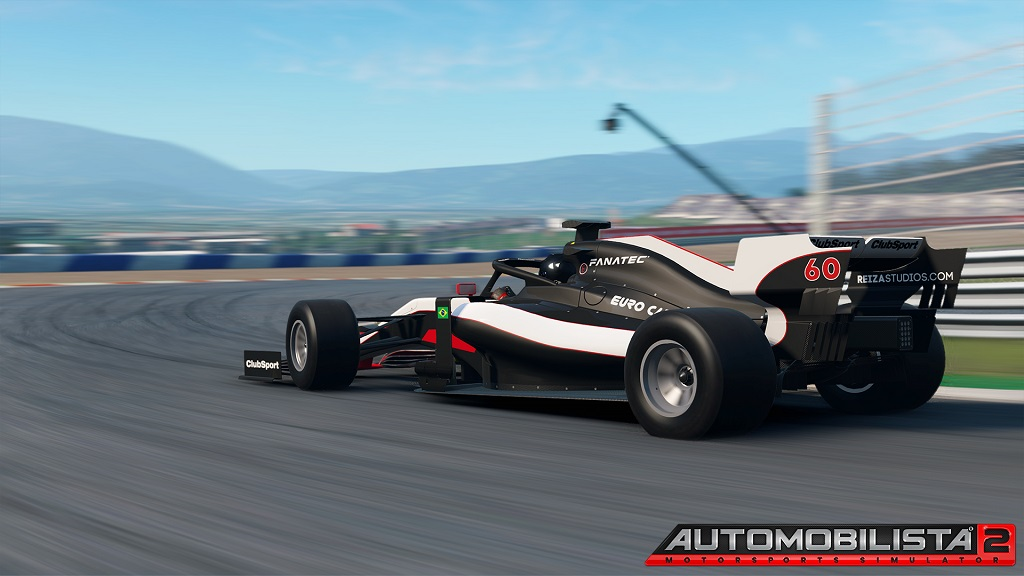 ams-2-footer-jpg Automobilista 2 | Update 1.0.0.3 Now Live