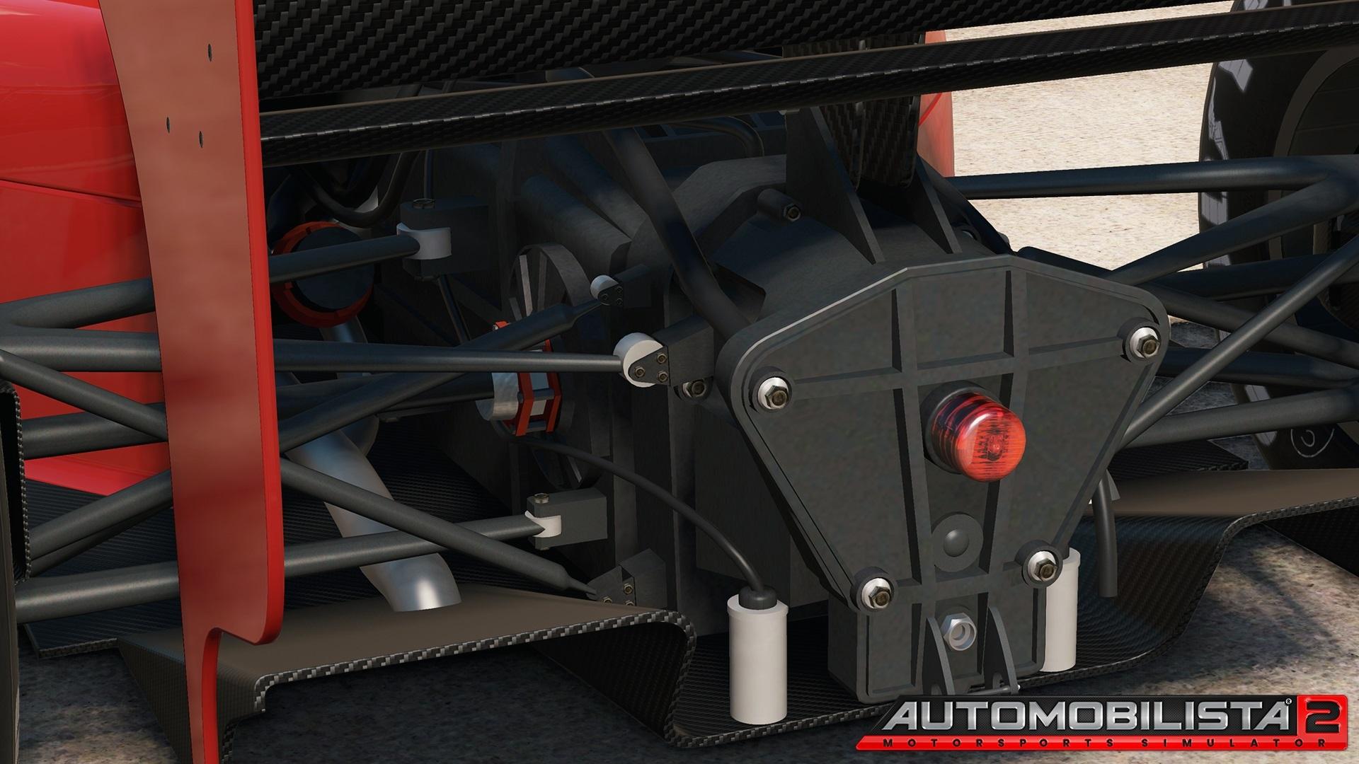 AMS 2 Formula Classic b.jpg