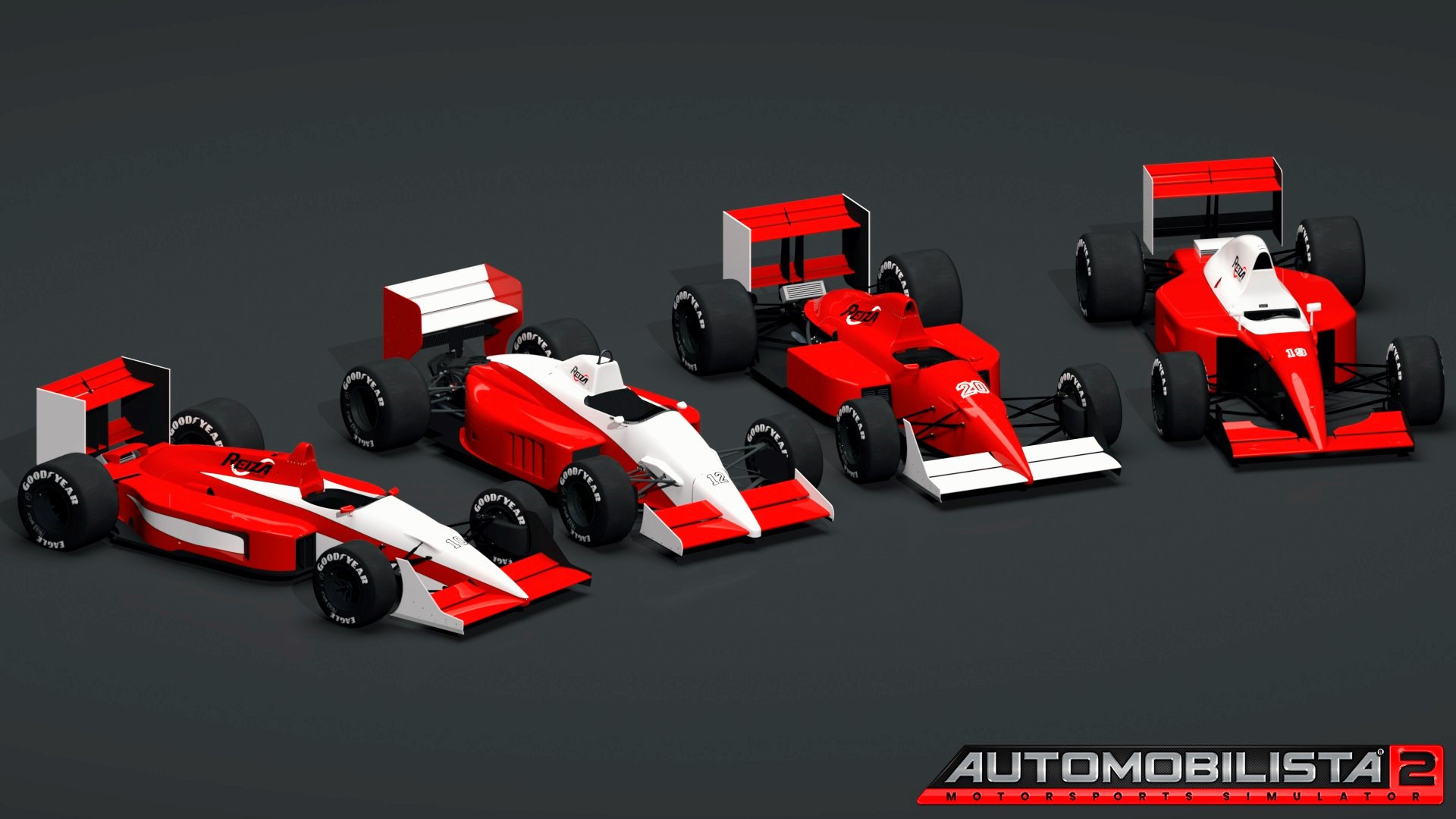 AMS 2 Formula Classic.png