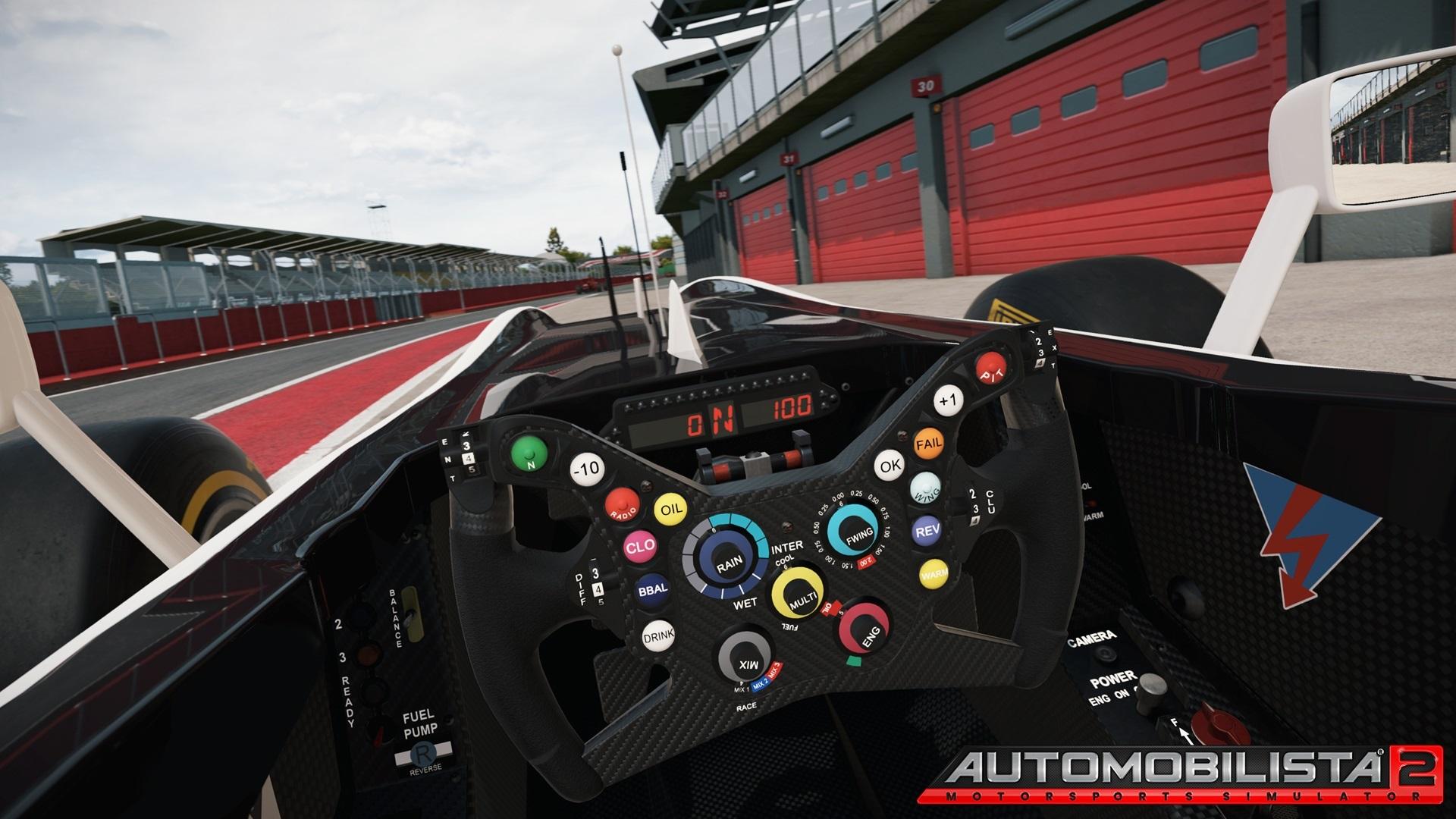 AMS 2 Formula Ultimate Cockpit a.jpg
