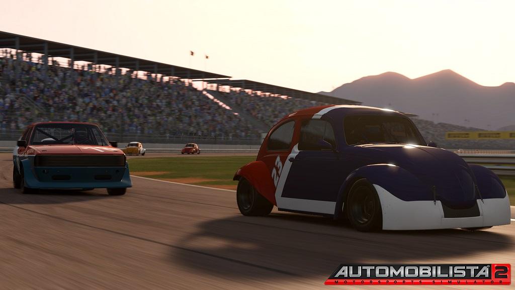 ams-2-header-jpg Automobilista 2 | Update 1.0.0.3 Now Live
