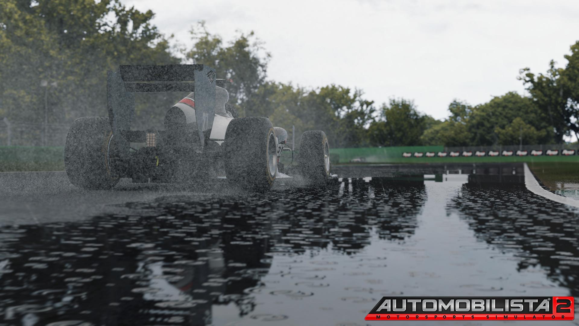 AUTOMOBILISTA 2 Ams-2-interview-6-jpg