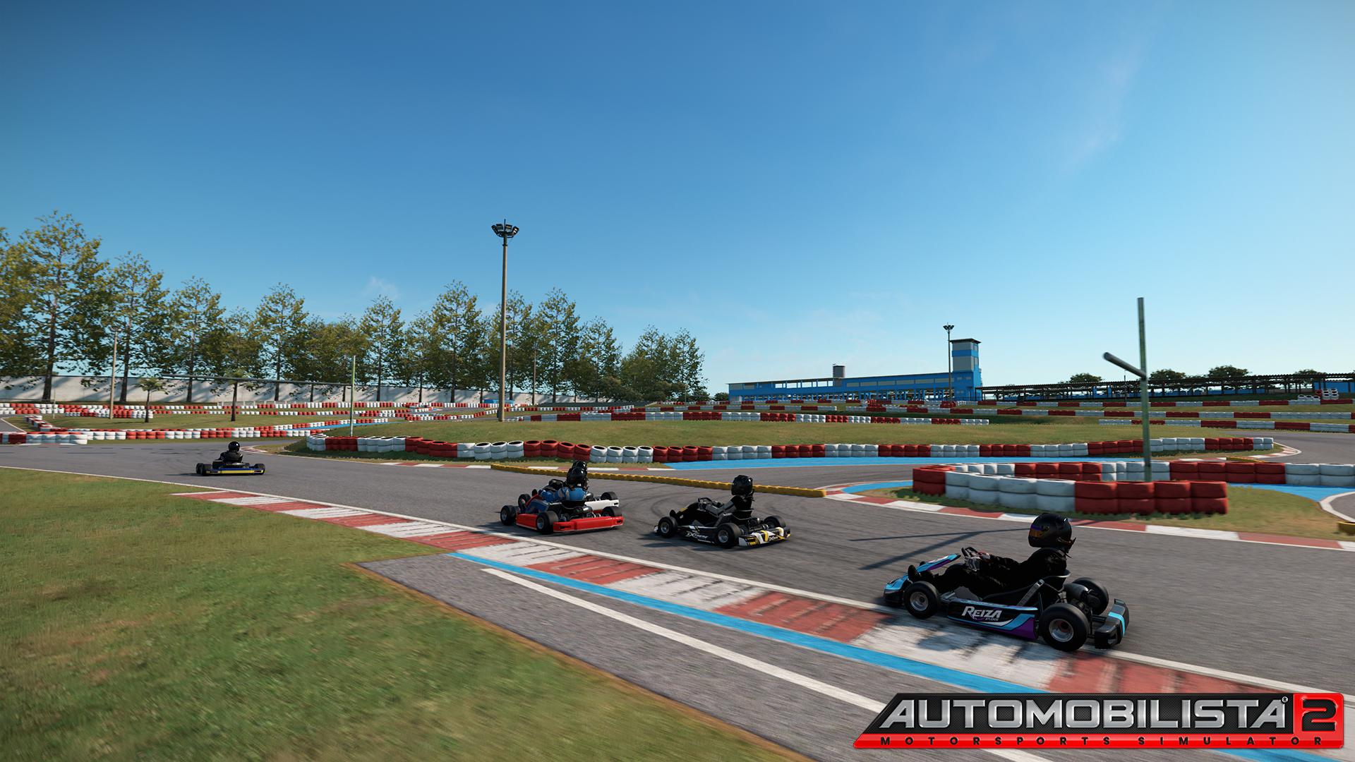 AMS 2 Karting.jpg