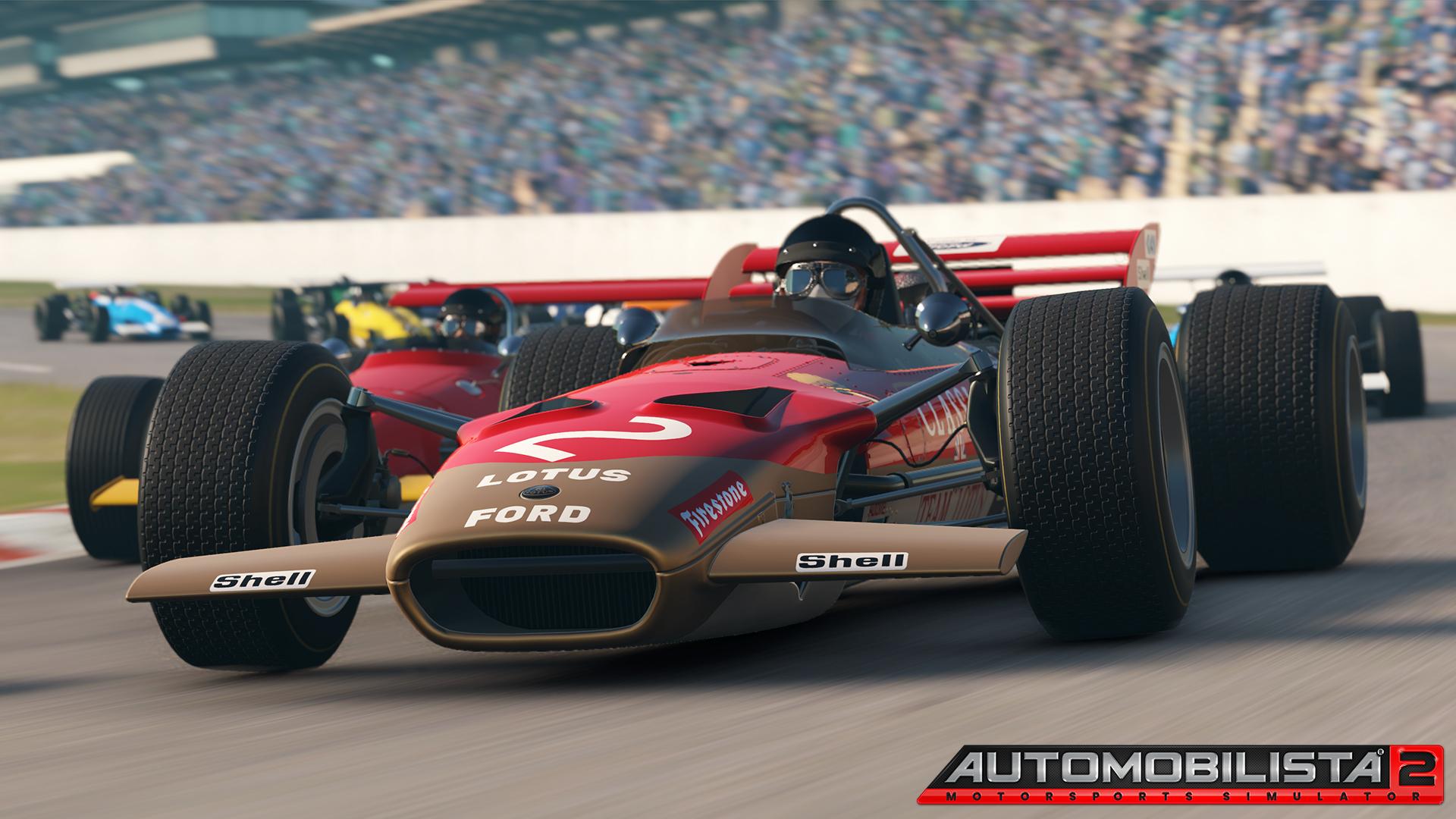 AMS 2 Lotus.jpg