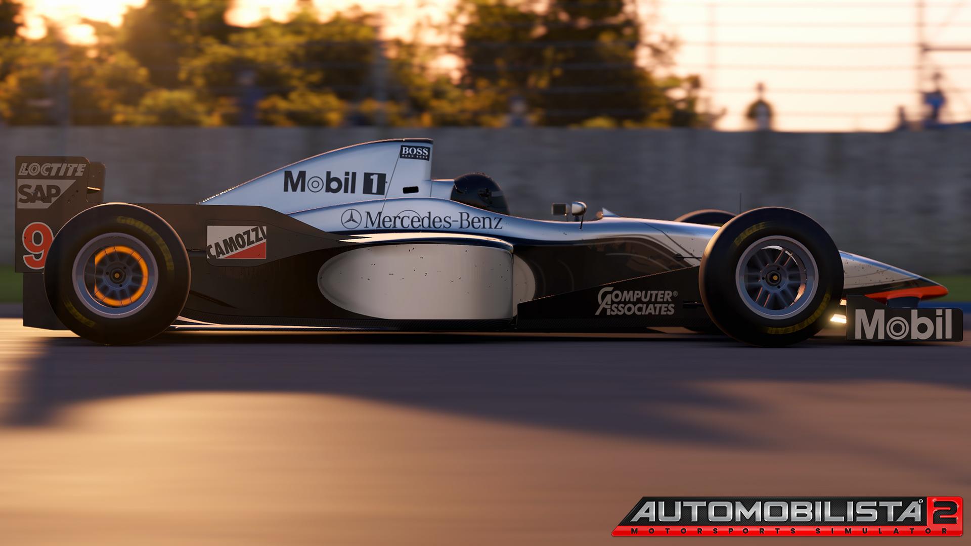 AMS 2 McLaren.jpg