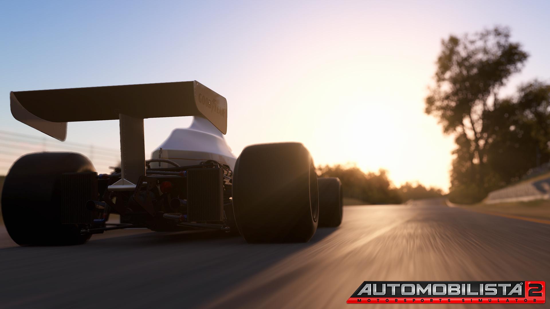 AMS 2 Racing Club 2.jpg