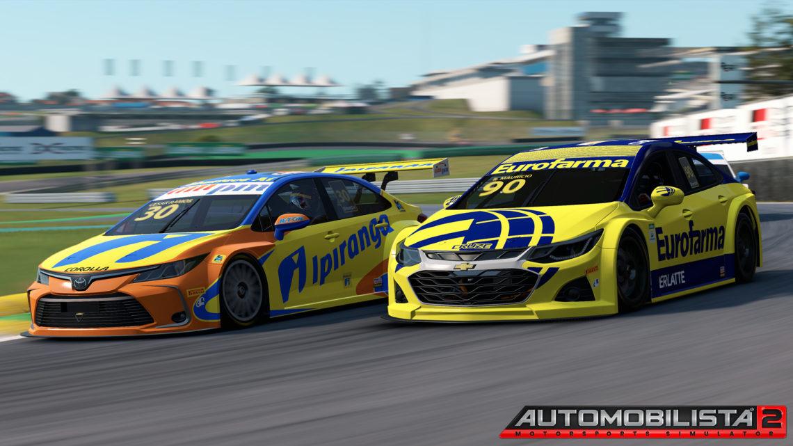 AMS 2 Racing Club Footer.jpg