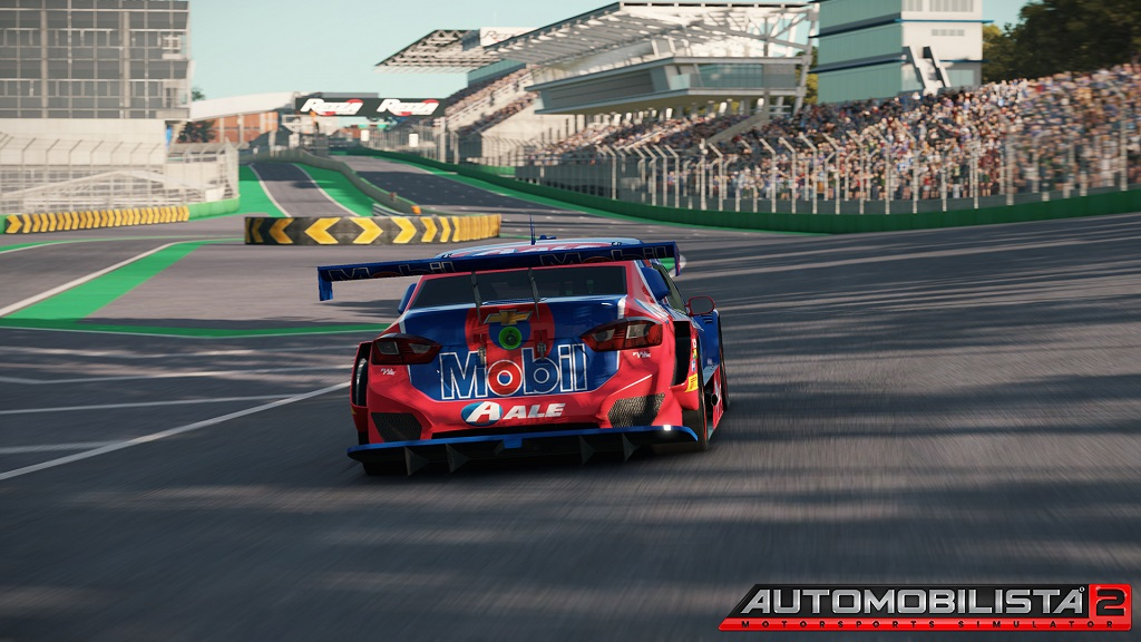 AMS 2 Stock Car Series Trailer 2.jpg