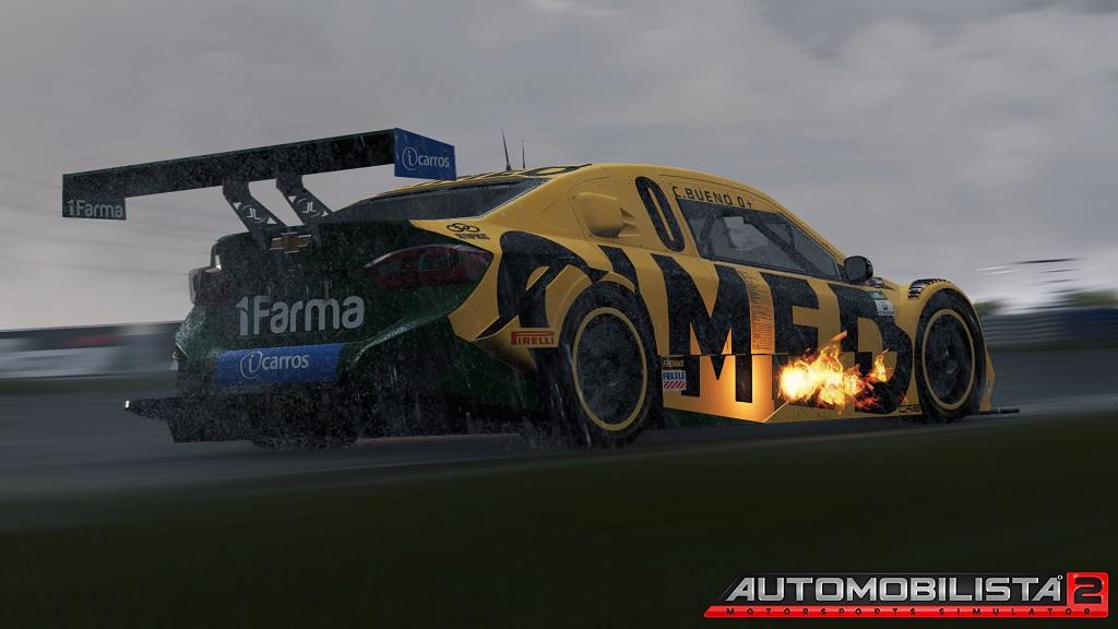 AMS 2 Stock Car Series Trailer.jpg