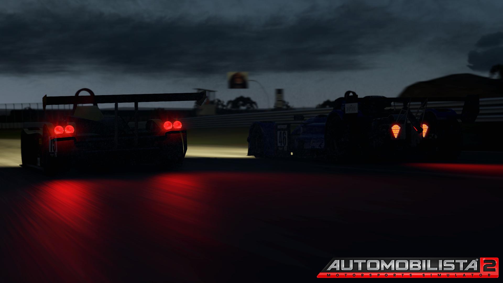 AMS 2 Update 1.jpg