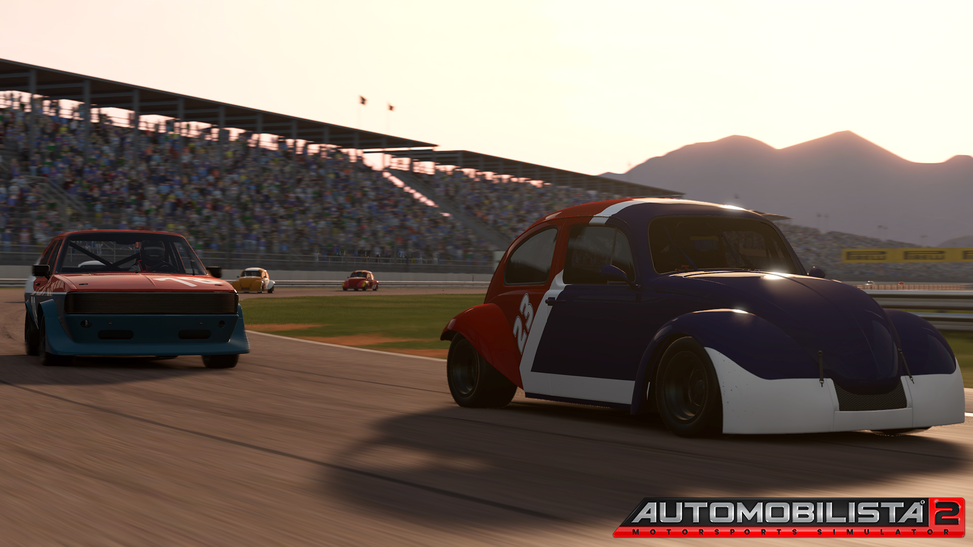 ams-2-update-1-jpg Automobilista 2 | Latest Update Adds Hot Cars Series