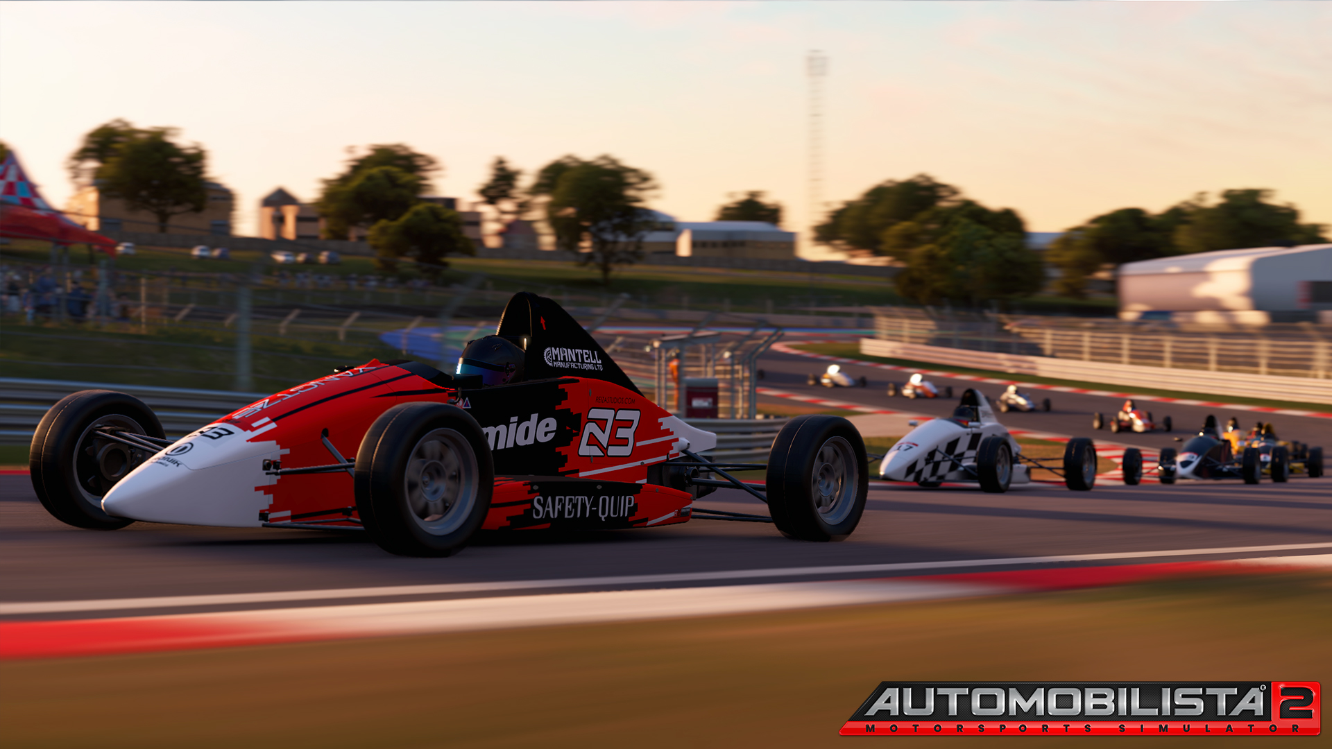 ams-2-update-2-jpg Automobilista 2 | Latest Update Adds Hot Cars Series
