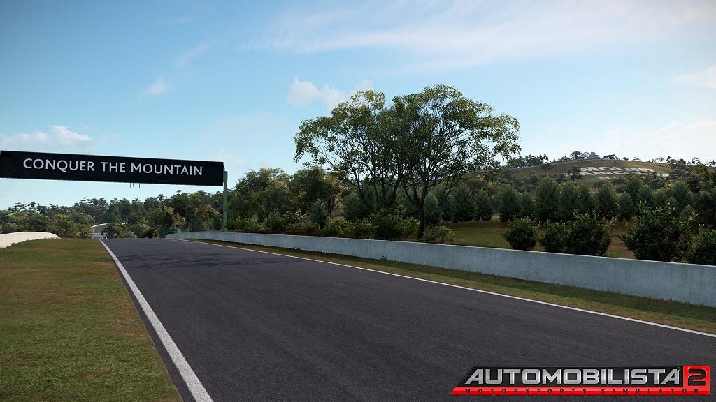 ams-2-update-jpg Automobilista 2 | Update 1.0.0.3 Now Live