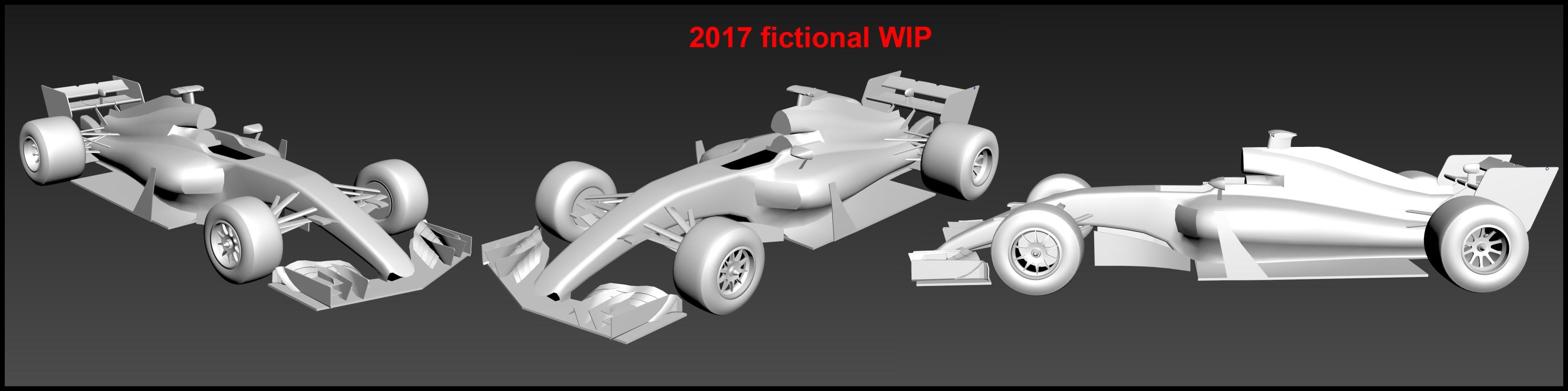 AMS 2017 Fictional WIP.jpg