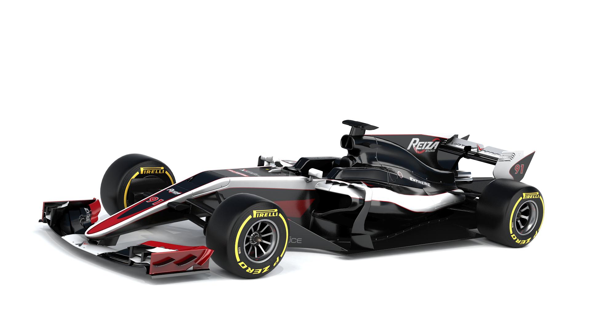 AMS 2017 Formula Car.png
