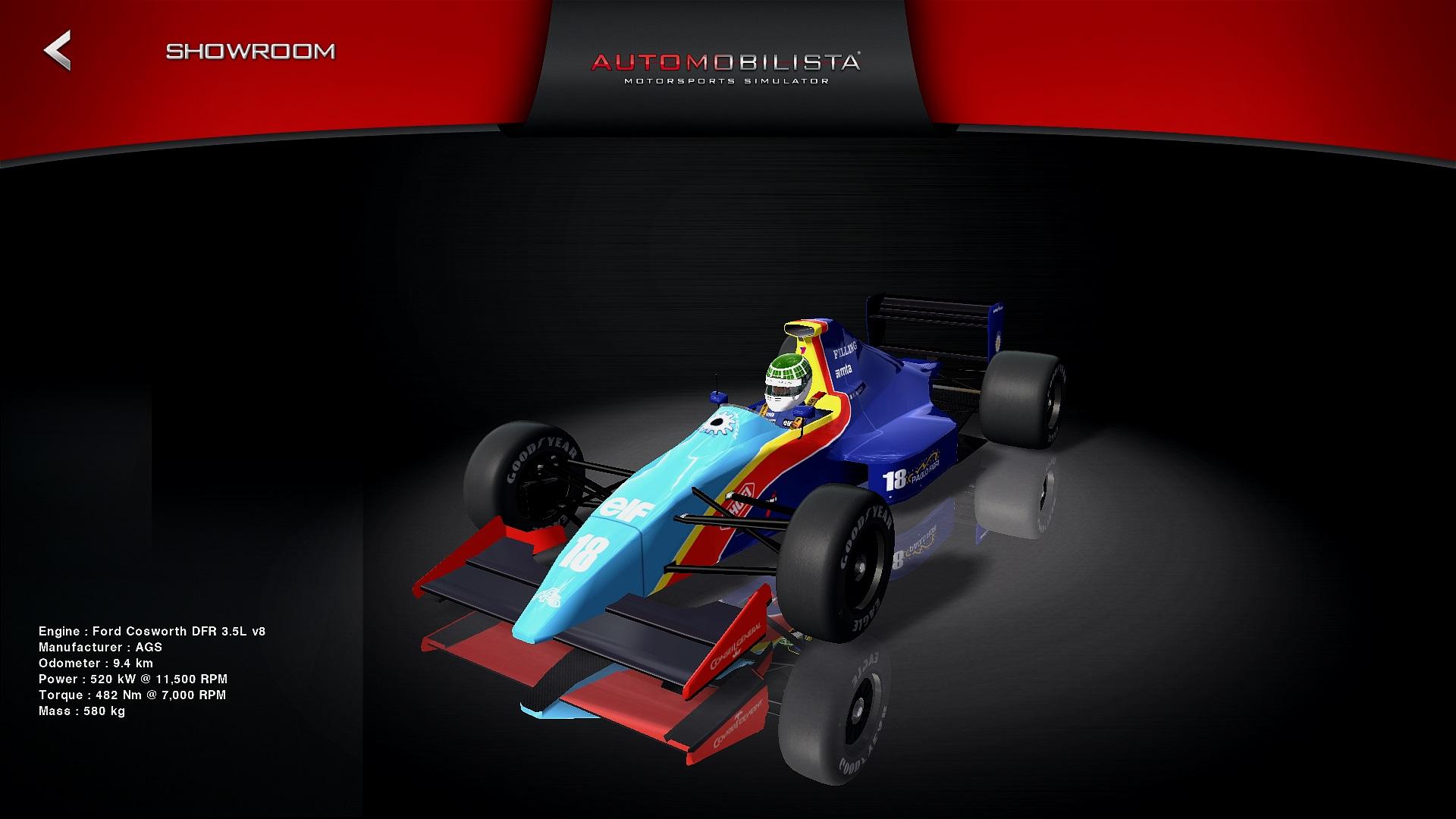 AMS AGS F1.jpg