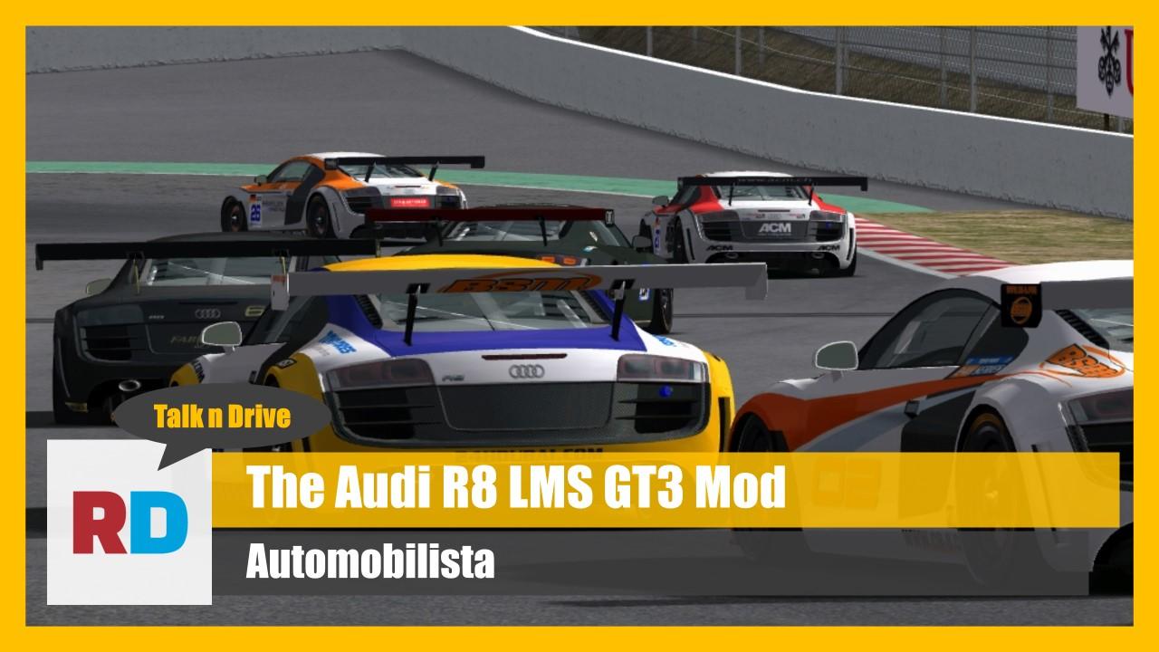 AMS Audi R8 LMS GT3 Mod.jpg