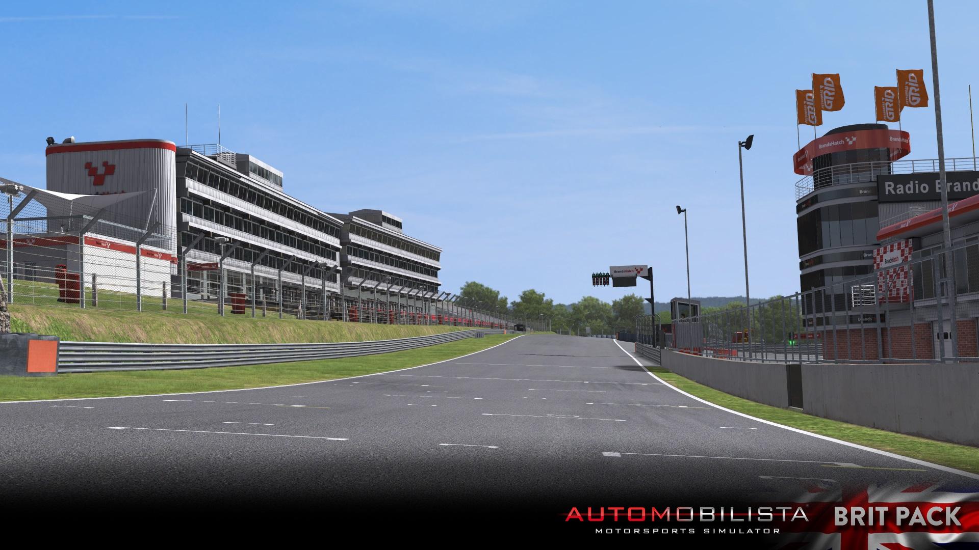 AMS Brands Hatch.jpg