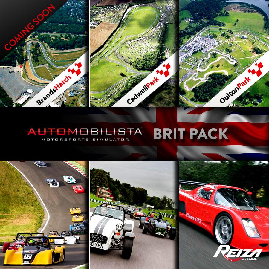AMS Brit Pack DLC.jpg