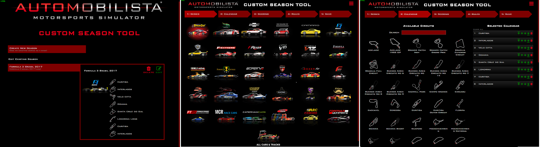 AMS Custom Season Tool.png
