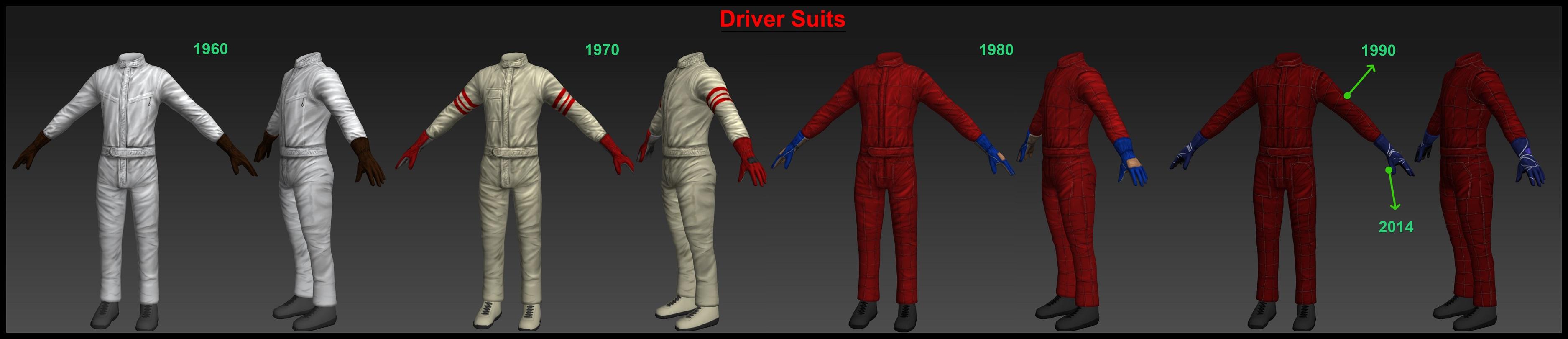 AMS Driver Suits.jpg