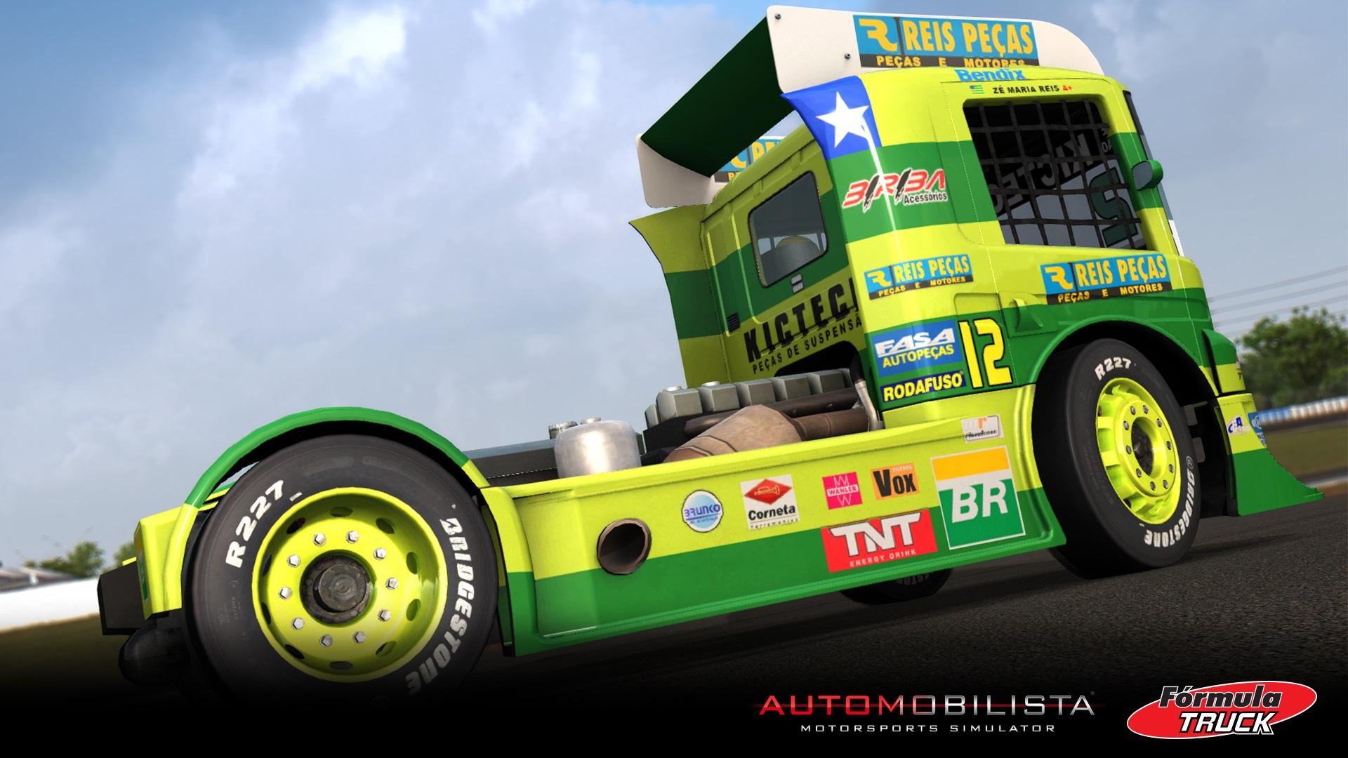 AMS F Truck.jpg