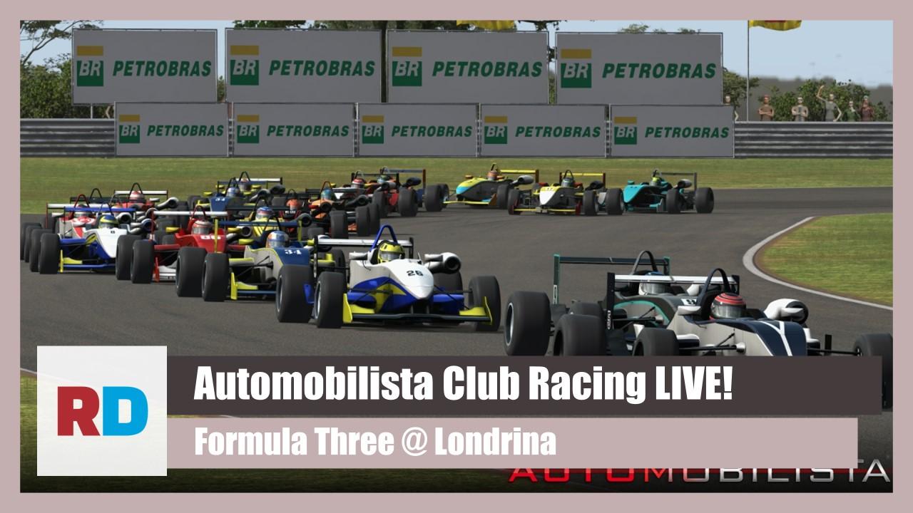 AMS F3 Club Racing.jpg