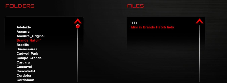 AMS Folder Space.png