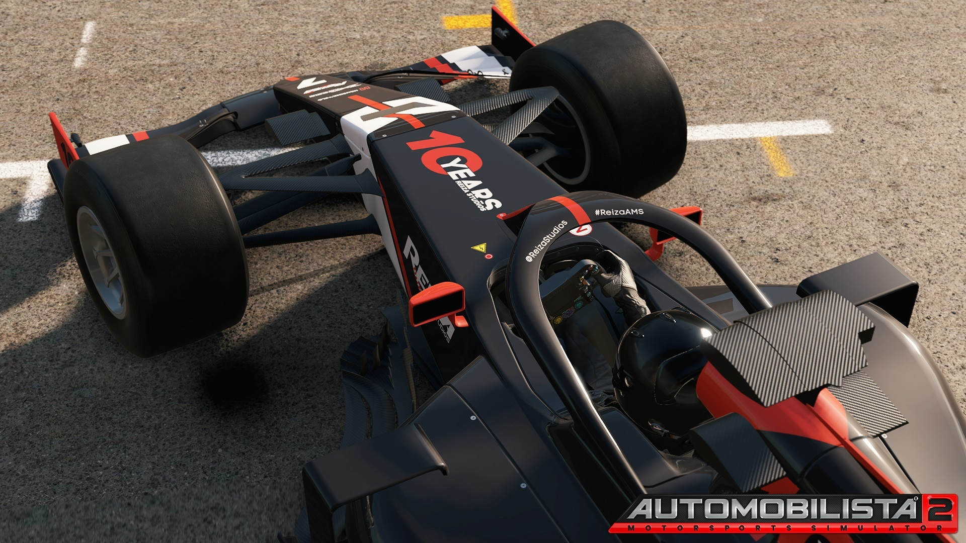 AMS formula car b.jpg