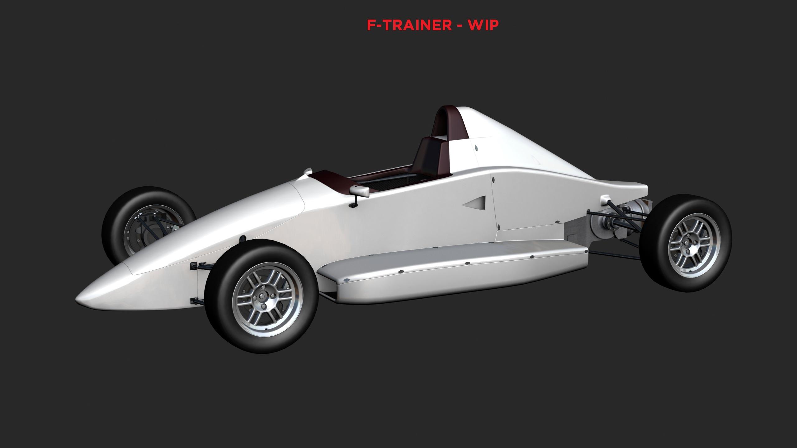 AMS Formula Trainer.jpg