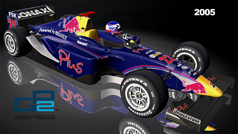 AMS GP 2005.jpg