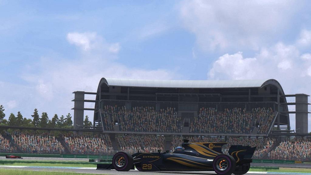 AMS Hockenheim DLC Preview 2.jpg