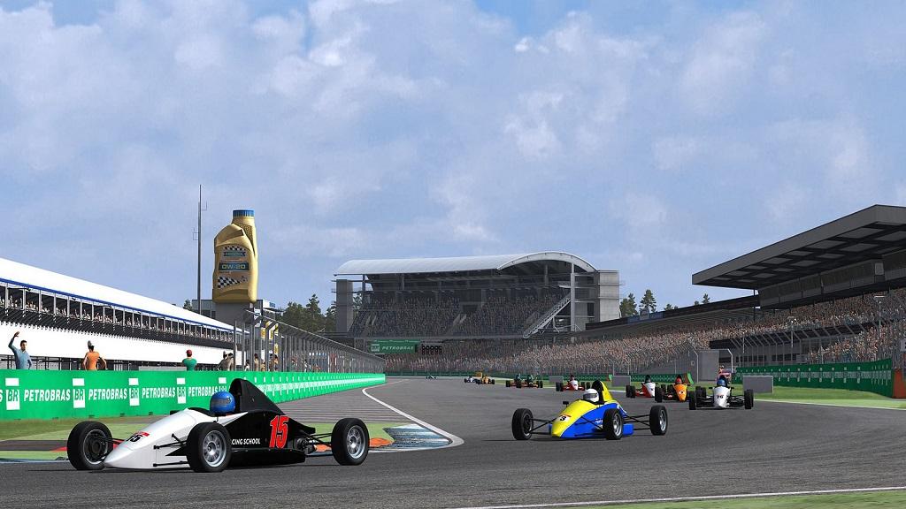 AMS Hockenheim DLC Preview 3.jpg