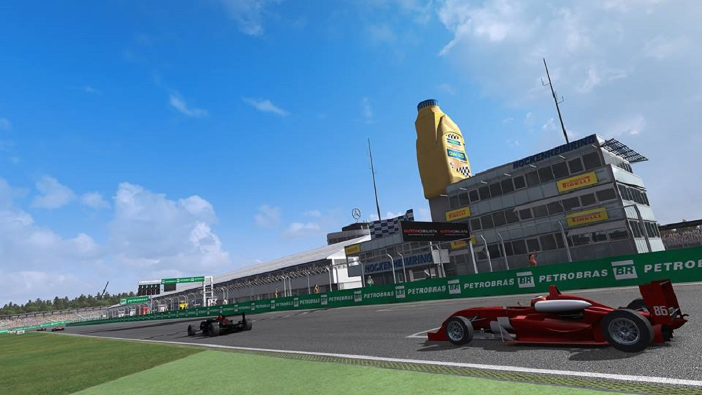 AMS Hockenheim DLC Preview.jpg