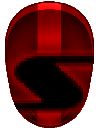 AMS-Icon-3.png