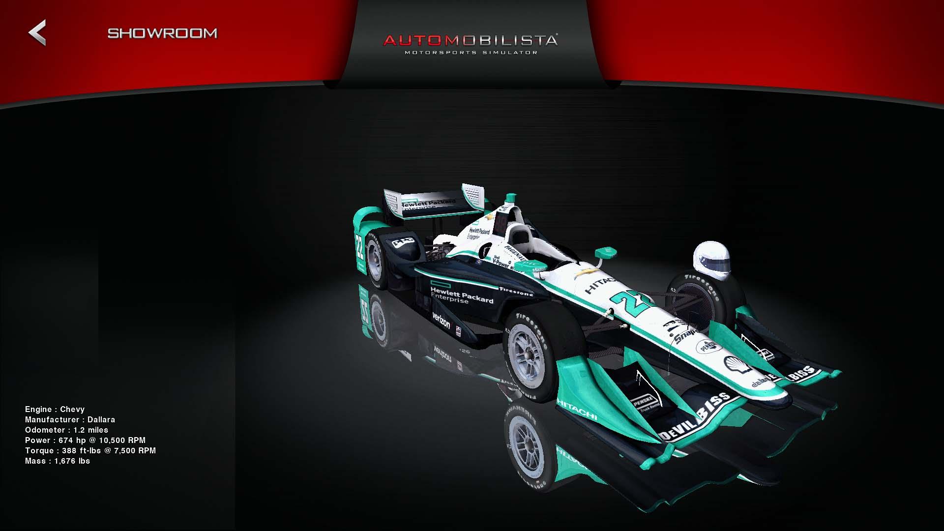 AMS Indycar 2016.jpg
