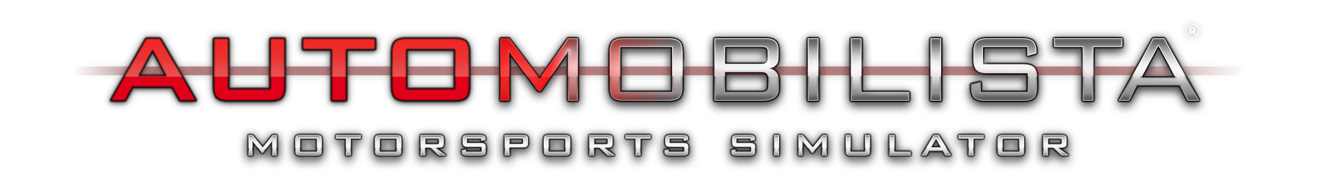 Resultado de imagen para automobilista logo