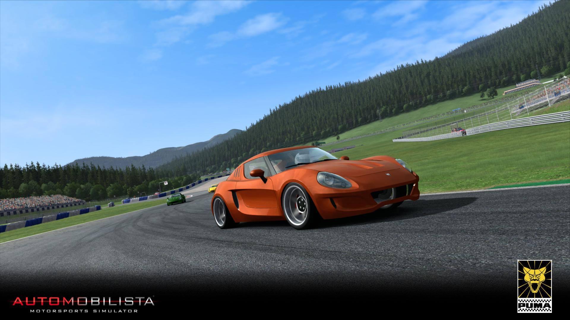 AMS Lumimari concept Sports Car 1.jpg