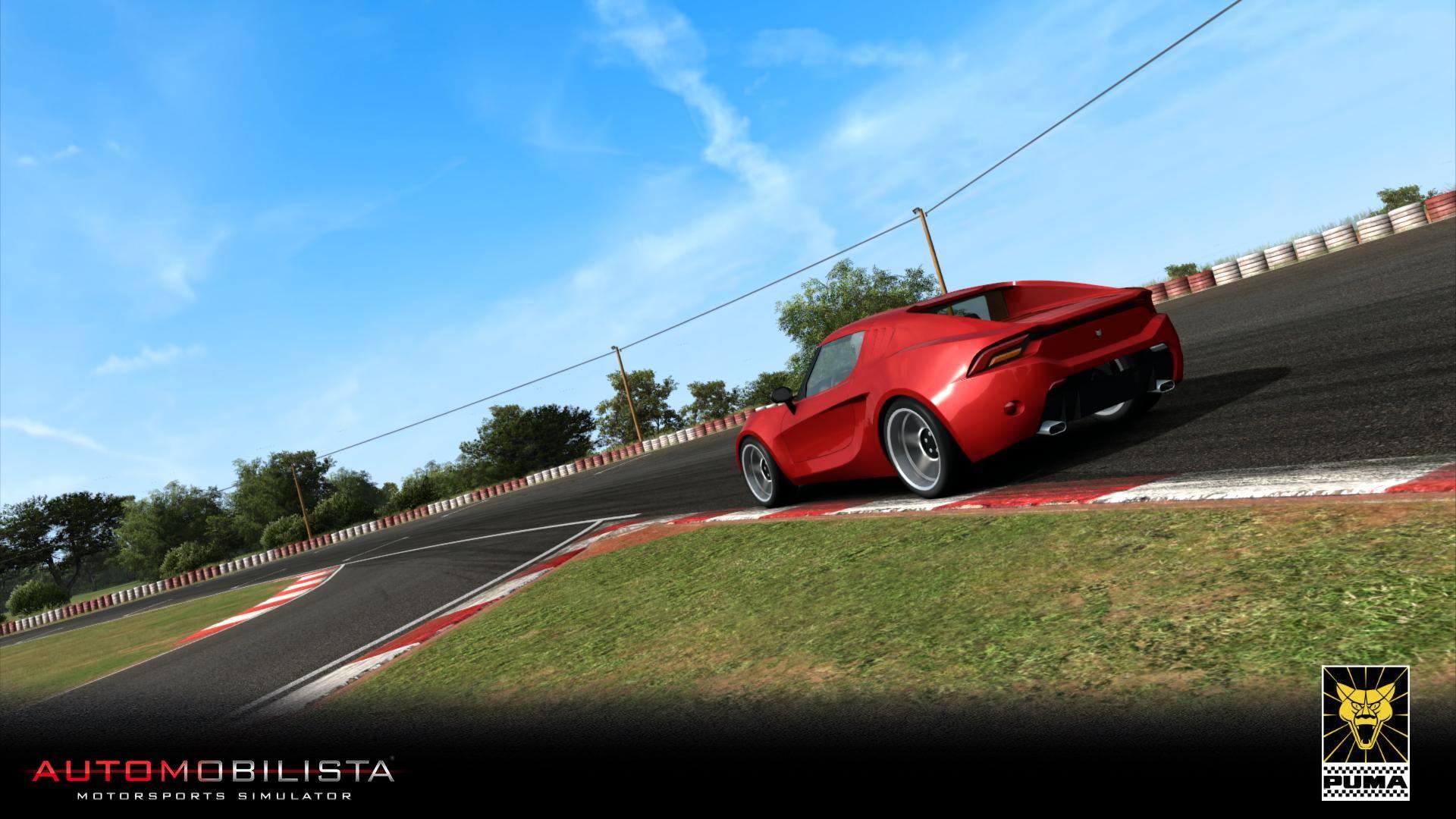 AMS Lumimari concept Sports Car 3.jpg