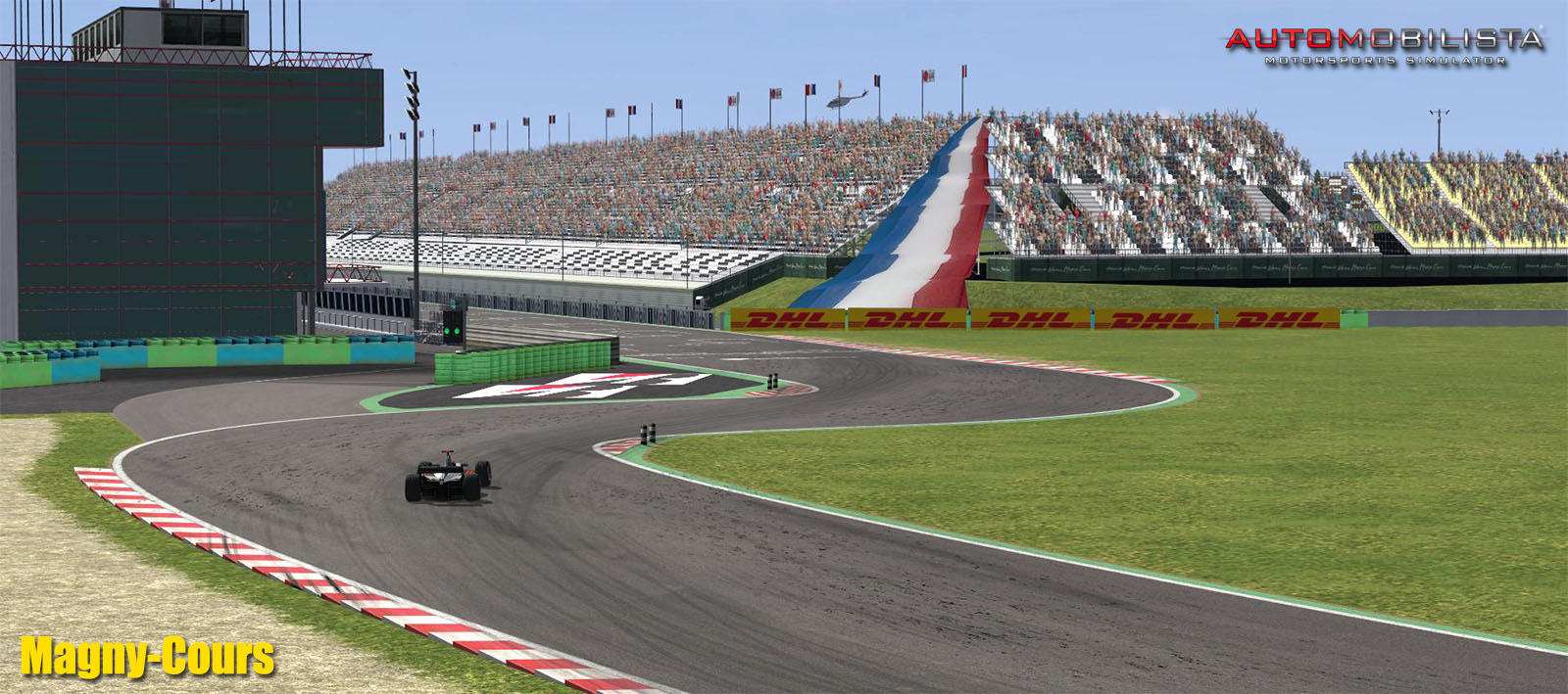 AMS Magny Cours.jpg