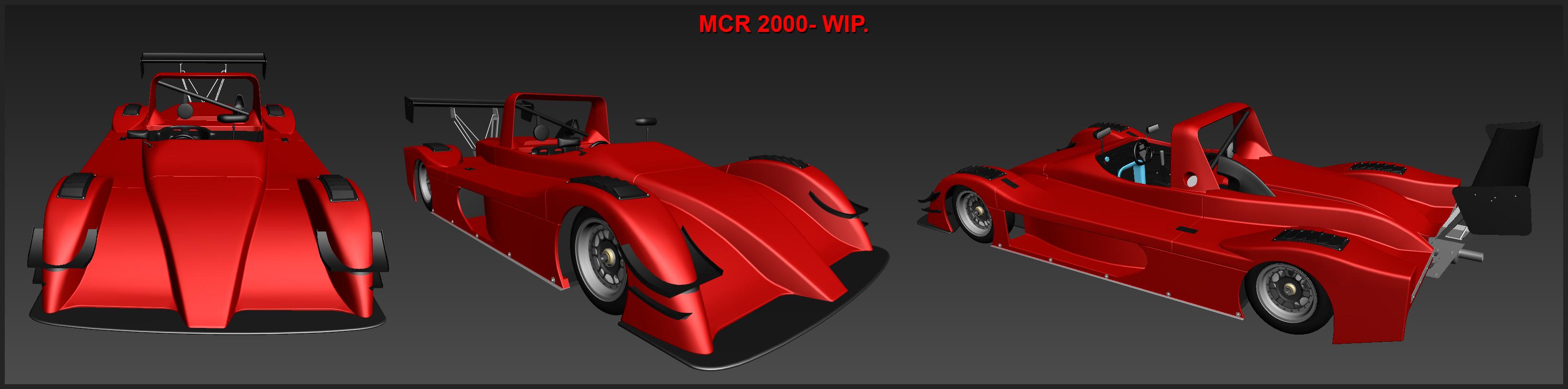 AMS - MCR-2000_WIP.jpg