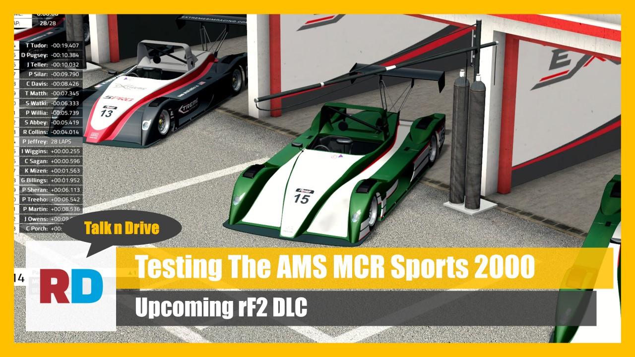 AMS MCR Sports 2000 Test.jpg