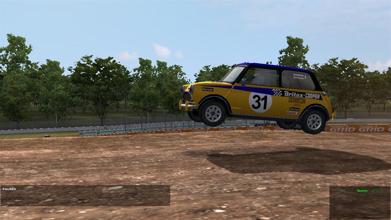 AMS Mini Cooper RallyX.jpg
