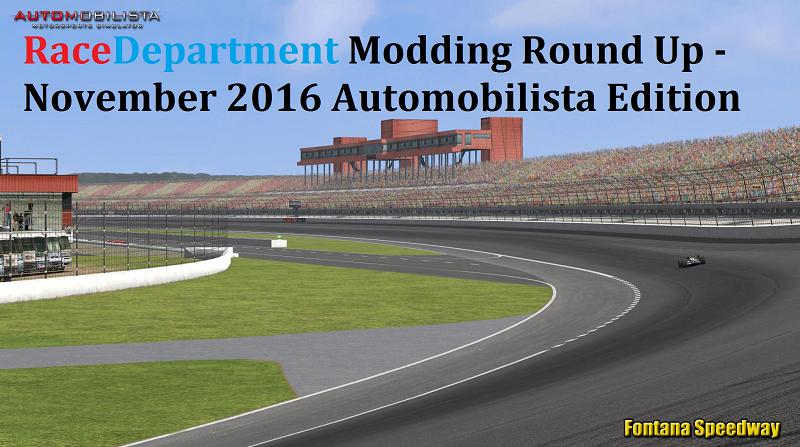 AMS Modding Roundup.png
