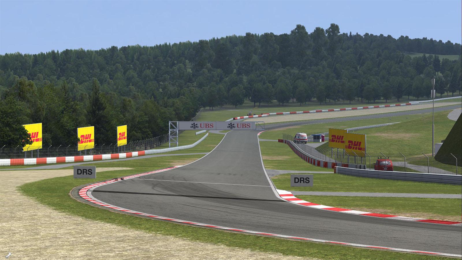 AMS Nurburgring.jpg