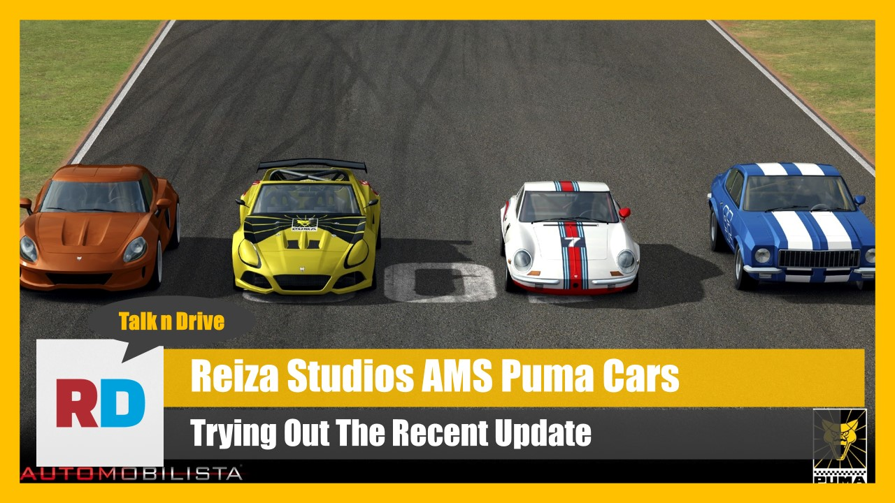 AMS Puma DLC .jpg