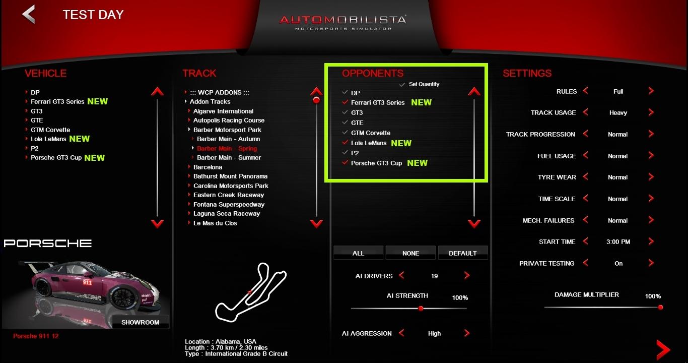 AMS race screen.jpg