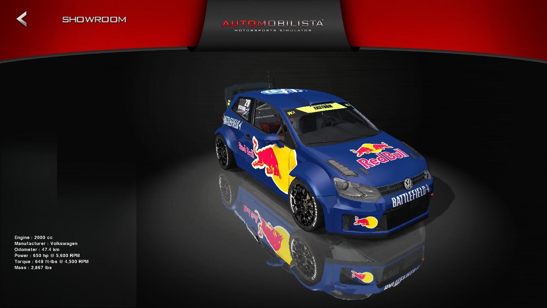 AMS Rally Cross Supercars.jpg