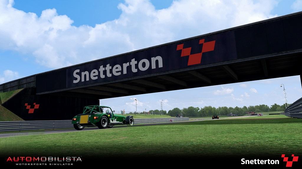 AMS Snetterton a.jpg
